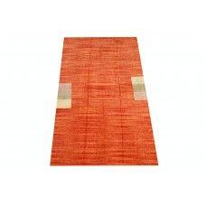 Tapete Kilim Jaipur Indiano- 2,00x3,00 - Cod. 314