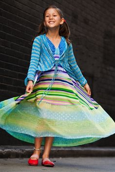 Check out the TwirlyGirl kids clothing boutique.  Dresses, skirts, tops and more.  Click here to shop!