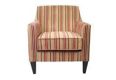 Fabric Armchairs: Recliner & Wingback | Furniture Village