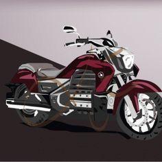 La moto, #ImagenesDecorativasDeVehiculos, #Vehiculos, #Bicicletas, #Motocicletas, #CuadrosDeVehiculos, #CuadrosDeBicicletas, #CuadrosDeMotocicletas, #LaminasDeVehiculos, #LaminasDeMotocicletas, #PinturasDeVehiculos, #PinturasDeMotocicletas, #ImagenesDeVehiculos, #ImagenesDeMotocicletas, #LaminasDecorativasDeVehiculos, #LaminasDecorativasDeMotocicletas, #PostersDeVehiculos, #PostersDeMotocicletas, #www.me-design.es