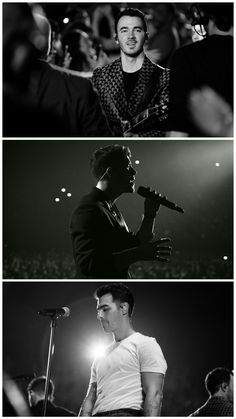 Jonas Brothers, Concert Stage, Jersey Boys, Joe Jonas, Celebrity Photos, Boy Bands, Kristen Stewart, 4 Life, Celebrities