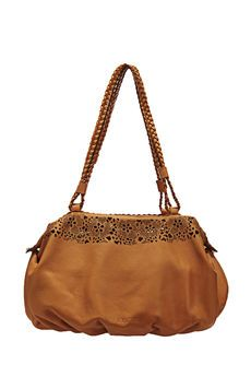 17 best My Style- Purses images on Pinterest   Bag, Bags and Barrel 20e9b178a56d