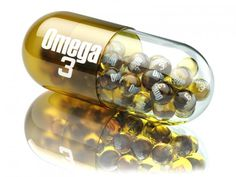 A new study finds omega-3 fatty acid supplementation improves blood sugar metabolism, decreases type 1 diabetes occurrence, and may regenerate beta cells.
