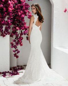 Mikaella Bridal- http://mikaellabridal.com/ Madeleine's Bridal Boutique- http://madeleinesbridalboutique.com/