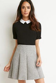 scuba knit dresses 24