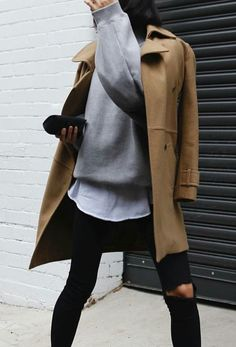 Find More at => http://feedproxy.google.com/~r/amazingoutfits/~3/AADhzhudD_M/AmazingOutfits.page
