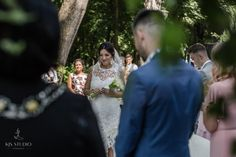 #Fotografia ślubna Gdańsk #fotograf ślubny Gdańsk #pomorskie #lookslikefilm #fotografnawesele #Gdańsk #Gdynia #Kaszuby Polish Girls, Good Day, How To Start A Blog, Romantic, Bride, Couple Photos, Pretty, Beautiful, Wedding