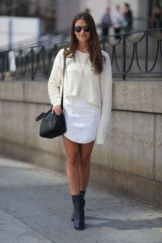 girlsinspo http girlsinspo tumblr com fashion snap