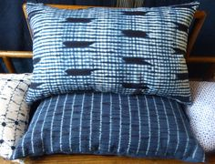 Sally Campbell, Handmade Textiles - News
