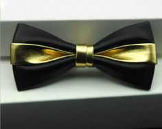 Fashion Pu Leather Men Patchwork Bow Tie Female Necktie Red Gold Silver Adult Cravate Homme Wedding Party Bow Ties For Men Yellow Bow Tie, Gold Bow Tie, Tie Pattern, Gold Pattern, Dark Costumes, Tie Colors, Online Shopping For Women, Red Gold, Leather Men