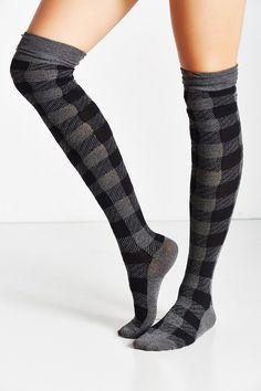 urban outfitters socks - Поиск в Google