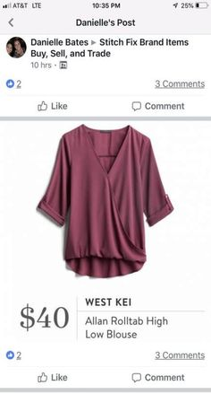 23 Ideas dress fall outfits stitch fix for 2019