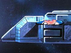 「タートル号 コブラ」の画像検索結果
