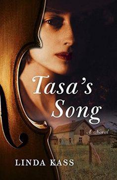 Tasa's Song