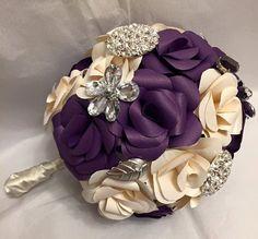Rose Bridal Bouquet, Bridesmaid Bouquet, Wedding Bouquets, Wedding Flowers, Bridesmaids, Beach Wedding Headpieces, Headpiece Wedding, Wedding Paper, Wedding Gifts