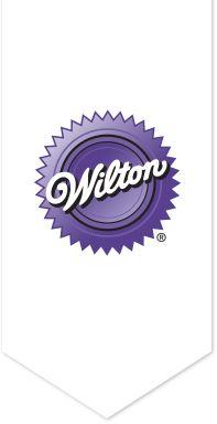 La técnica Ombre de glaseado de mantequilla | Wilton en español
