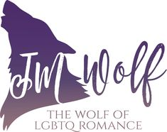 Cover Reveal - Adam's Trial by JM Wolf #CoverReveal #GayFiction #GayRomance #MayDecember #Contemporary