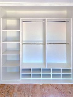 Super built in wardrobe storage layout shoe racks Ideas Bedroom Closet Design, Master Bedroom Closet, Closet Designs, Diy Bedroom, Bedroom Closet Storage, Bedroom Organization, Bedroom Closets, Closet Wall, Closet Space