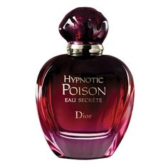 Perfume Hypnotic Poison Eau Secrete EDT Feminino Dior