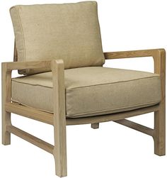Boyal Chair – Greige Design