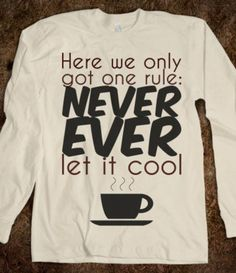 Polar Express Quotes Hot Chocolate
