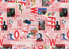 Design Poster Festival Visual Identity 46 Ideas For 2019 Web Design, Layout Design, Print Design, Design Art, Identity Art, Visual Identity, Graphic Design Posters, Graphic Design Typography, Posters Conception Graphique