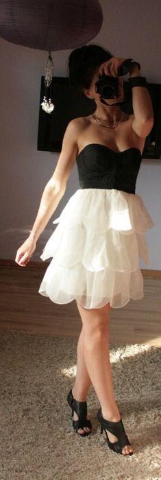 NOWA sukienka tiulowa LIPSY by ASOS wesele M - vinted.pl