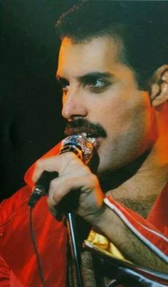 Forever Freddie added a new photo — with Eva Motta and 15 others. John Deacon, Bryan May, Roger Taylor, Queen Photos, We Will Rock You, Somebody To Love, Queen Freddie Mercury, Queen Band, Killer Queen