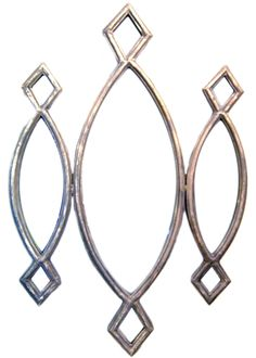 Bangles, Bracelets, Php, Hoop Earrings, Silver, Jewelry, Wrought Iron, Grey Colors, Mirrors