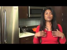 What Foods Can Support Yeast In The Human Intestinal Tract? (Video) | LIVESTRONG.COM
