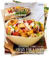 Healthy Bites Magazine   Weis Markets Blog