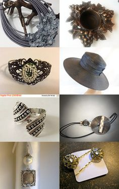 Gifts for you. by Elena L. on Etsy--Pinned with TreasuryPin.com