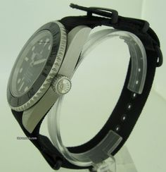 http://www.jamesedition.com/watches/rolex/other/submarine-stealth-editionand34