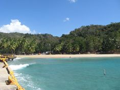 Crashboat Beach, ranked No.1 on TripAdvisor among 21 attractions in Aguadilla.