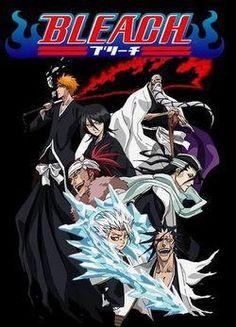 Bleach 026-050 VOSTFR Animes-Mangas-DDL    https://animes-mangas-ddl.net/bleach-026-050-vostfr/
