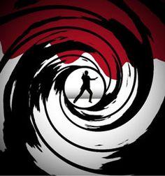 Du 16 avril au 4 septembre 2016, James Bond 007 l'exposition, à la Grande Halle de la Villette. En savoir plus sur http://www.evous.fr/Exposition-James-Bond-007-1190708.html#gfpR9G52QS8xVRRH.99
