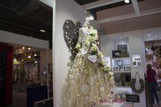 Spring Fair, Heaven Sent, Chandelier, Ceiling Lights, Collection, Home Decor, Candelabra, Decoration Home, Room Decor