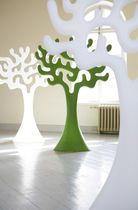small office partition THE TREE by Eero Aarnio Martela