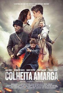 Colheita Amarga Filmes Hd Filmes Completos Online Gratis E Filmes