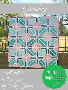 Patchwork Quilt Patterns, Modern Quilt Patterns, Baby Patterns, Quilting Patterns, Pdf Patterns, Quilting Tips, Quilting Projects, Quilting Designs, Sewing Projects