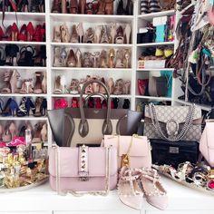 fashionhippieloves-closet