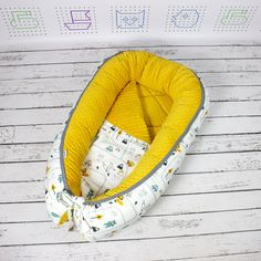 Buy Now Car Road Baby nest, Double-sided baby nest, Baby Lounger, Minky and Cotton Co Sleeper, Baby Cocoon Baby Nest Bed, Co Sleeper, Boppy Cover, Baby Cocoon, One Bed, Minky Fabric, Baby Sleep, Baby Car Seats, Throw Pillows