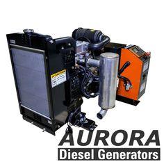 500 kva perkins markon used diesel generator for sale at www 10000 watt diesel generator off grid asfbconference2016 Choice Image