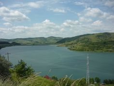 Bözöd River, Mountains, Nature, Outdoor, Outdoors, Naturaleza, Outdoor Games, The Great Outdoors, Natural