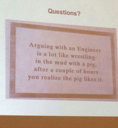 funny-sign-arguing-engineer-pig