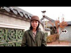 Kim Hyun Joong ~ Inspiring Generation Making ~ DVD1/ time 1hora 53/published on 25SEPT2015