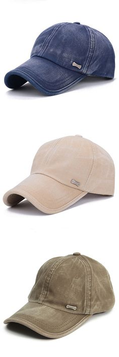 2925990760d US 6.99+Free shipping.Baseball cap