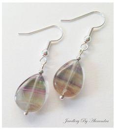 9c9a6fc1d 39 Best Earrings images | Bead earrings, Bead jewelry, Beaded Earrings