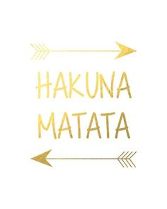 Items similar to Hakuna Matata Disney Lion King Poster, Black Gold Wall Art Nursery Print Decor Kids Room Printable Home Decor Kids Poster on Etsy Hakuna Matata, Lion King Gold Typography Nursery Wall Art Room Decor Kids…<br> Le Roi Lion Disney, Disney Lion King, Nursery Prints, Nursery Wall Art, Nursery Room, Bedroom, Citations Disney, Lion King Poster, Lion King Art