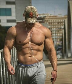 Hairy muscular male escorts in the usa